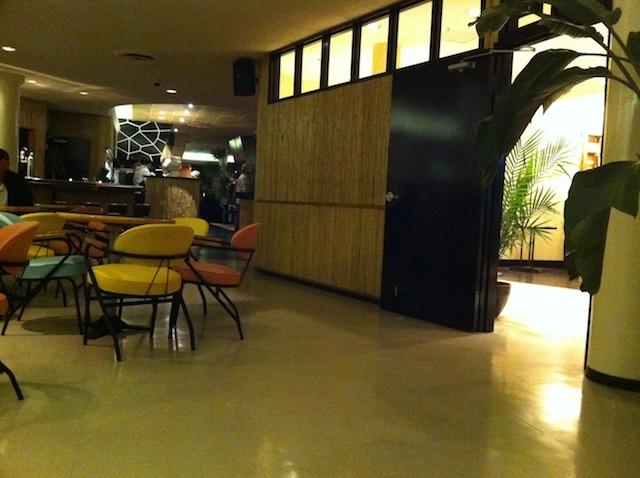 Waldorf-Hotel-Vancouver-111