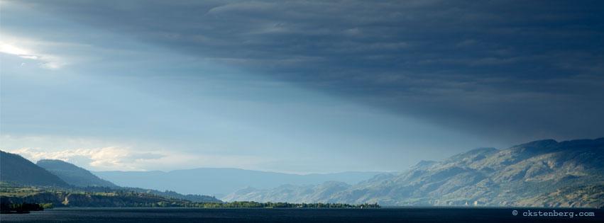Penticton-Lake-View-CK-Stenberg