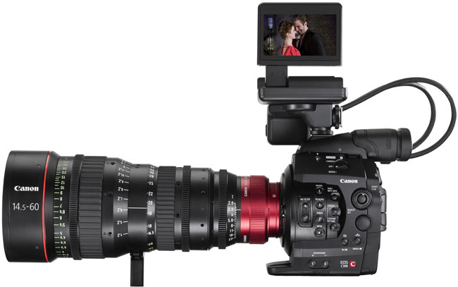 Canon-C300-Camera-3