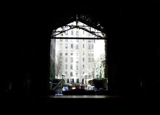 Hudson-Hotel-Stenberg-DSCN0176
