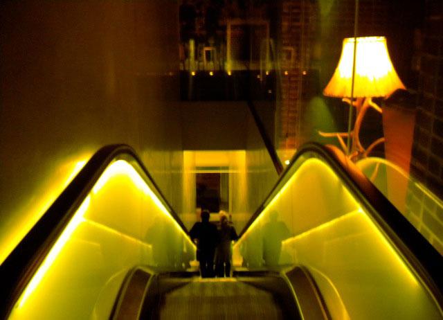 Hudson-Hotel-Stenberg-DSCN0227