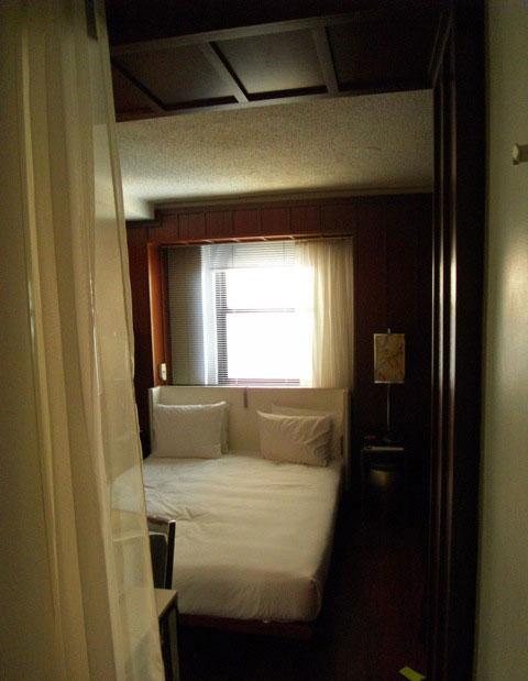Hudson-Hotel-Stenberg-SDC16826