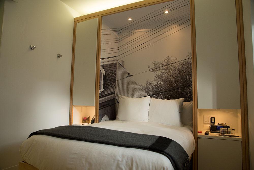 Beverley-Hotel-Toronto-Stenberg-3822.jpg
