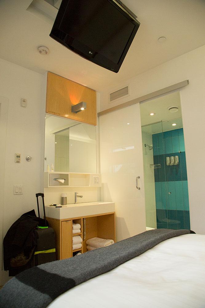 Beverley-Hotel-Toronto-Stenberg-3823.jpg