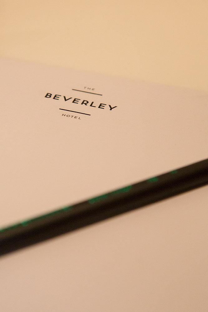 Beverley-Hotel-Toronto-Stenberg-3825.jpg