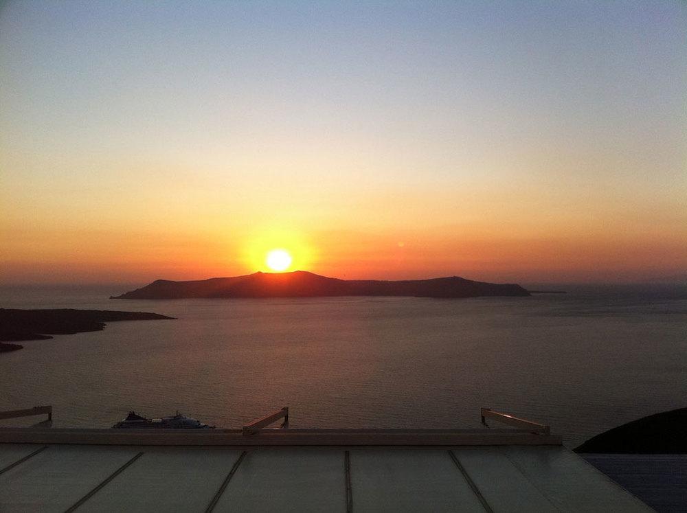 Santorini-49