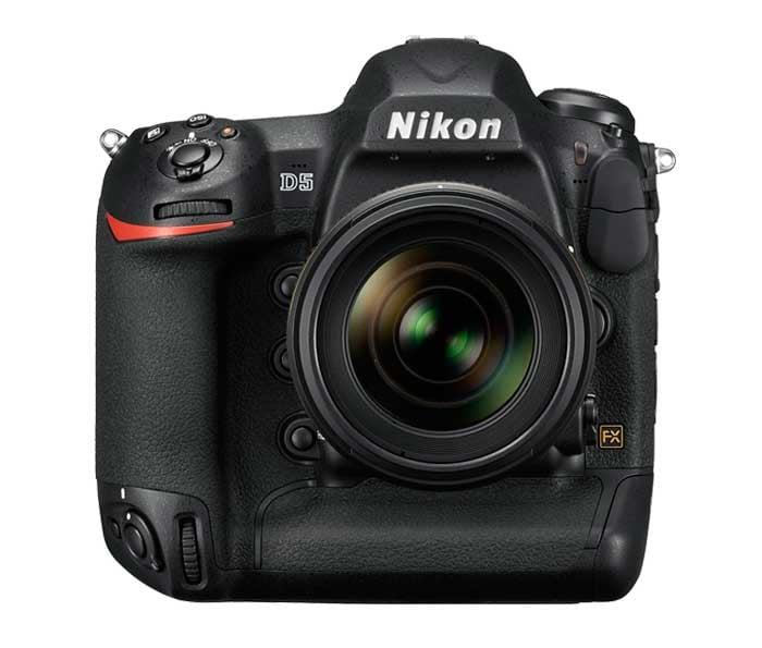 Nikon-D5-Front.jpg