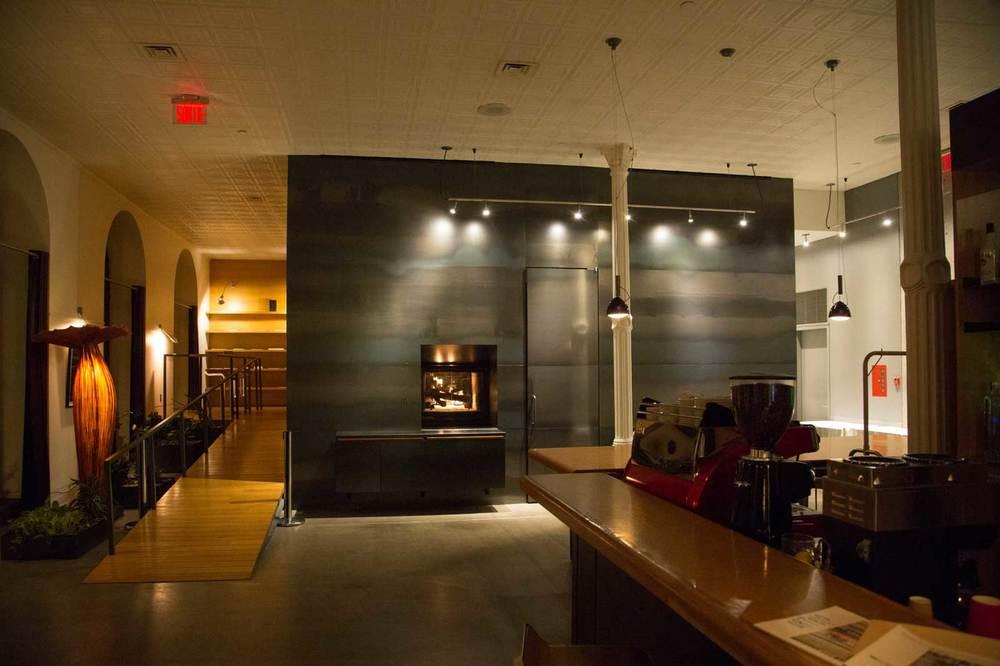 Hotel-Gault-Montreal-ckstenberg-2654.jpg