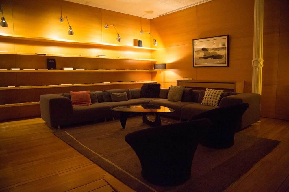 Hotel-Gault-Montreal-ckstenberg-2658.jpg