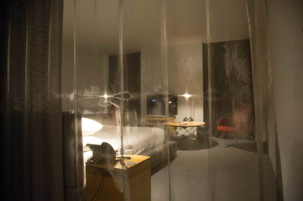 Hotel-Gault-Montreal-ckstenberg-2659.jpg