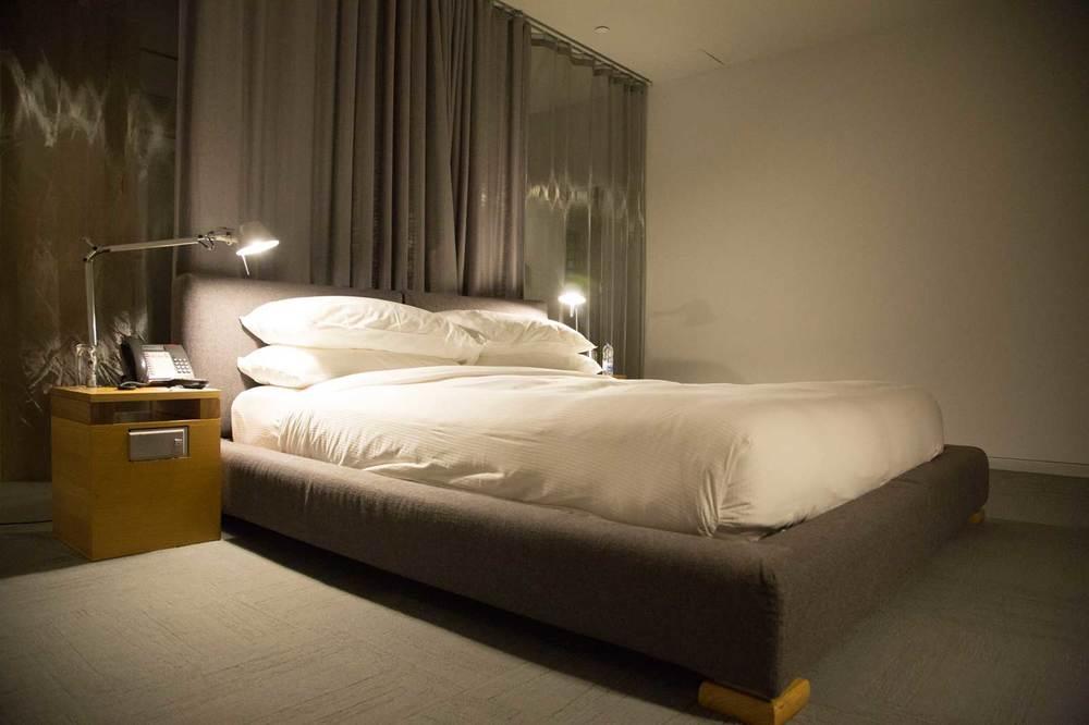 Hotel-Gault-Montreal-ckstenberg-2660.jpg