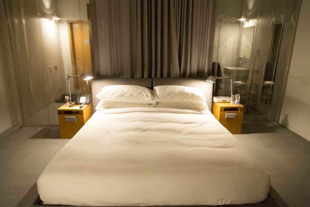 Hotel-Gault-Montreal-ckstenberg-2661.jpg