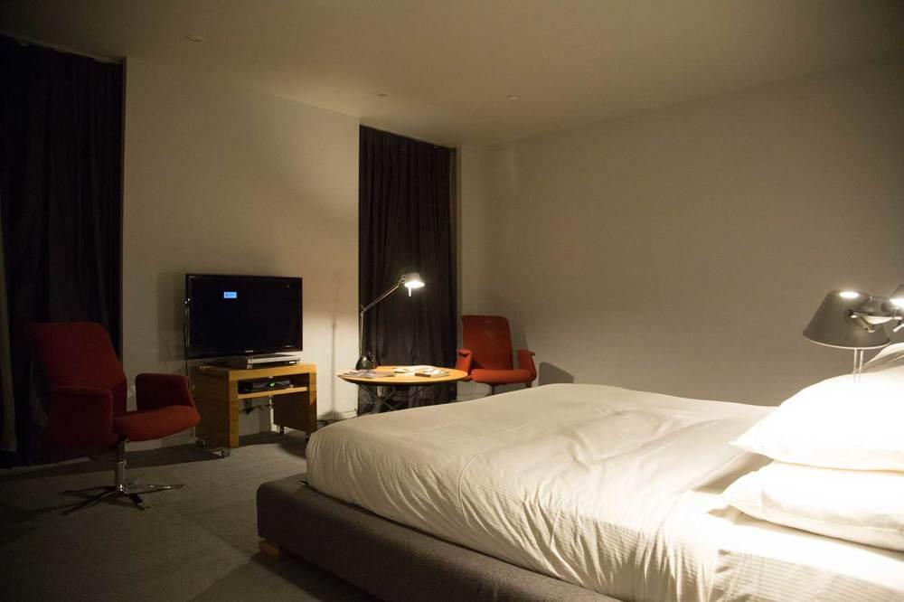 Hotel-Gault-Montreal-ckstenberg-2662.jpg