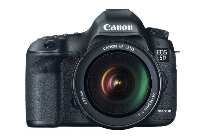 Canon-5D-Mark-IV-rumour.jpg