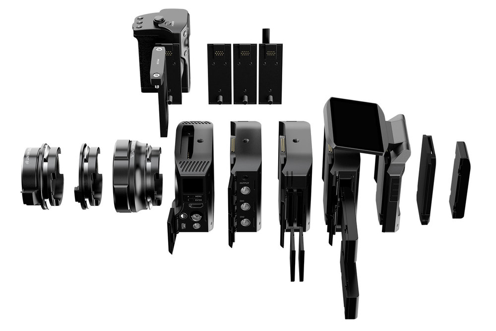 craft-camera-1.jpg