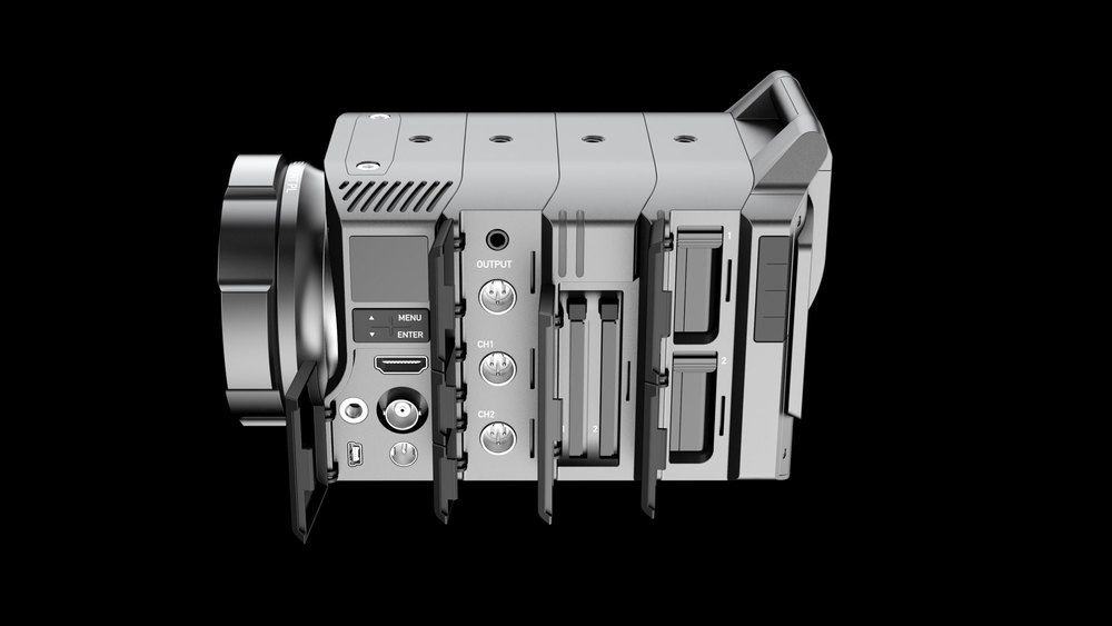 craft-camera-3.jpg
