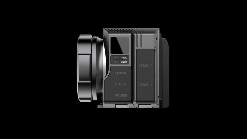 craft-camera-4.jpg