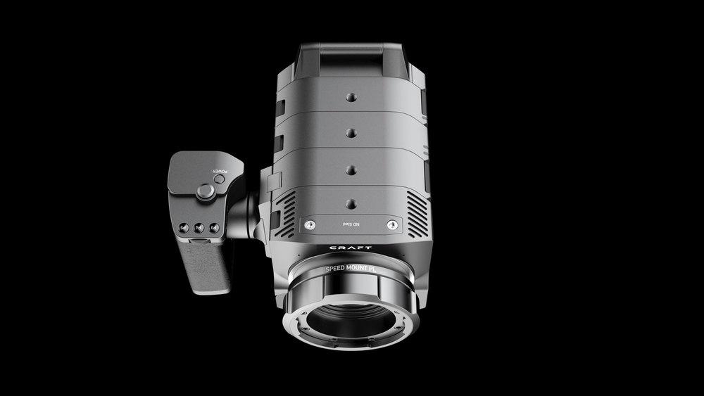 craft-camera-5.jpg