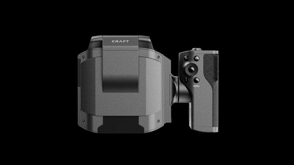 craft-camera-6.jpg