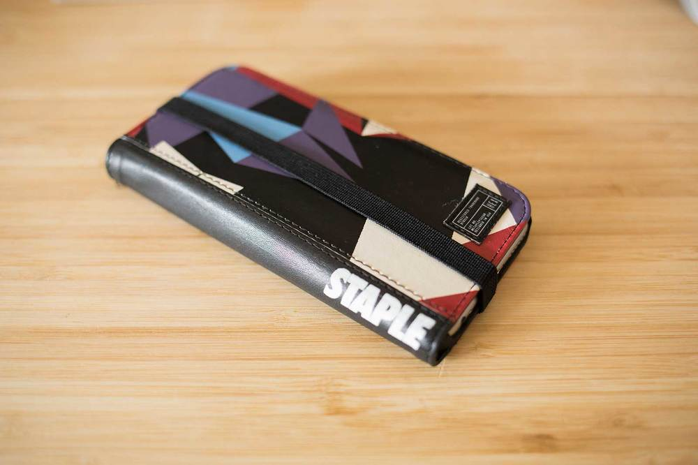 iPhone-6s-Wallet-Hex-1.jpg