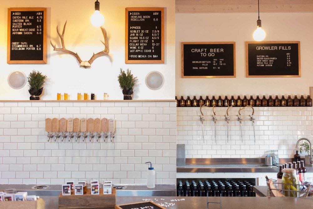 Fieldhouse-Brewing-Abbotsford-1.jpg