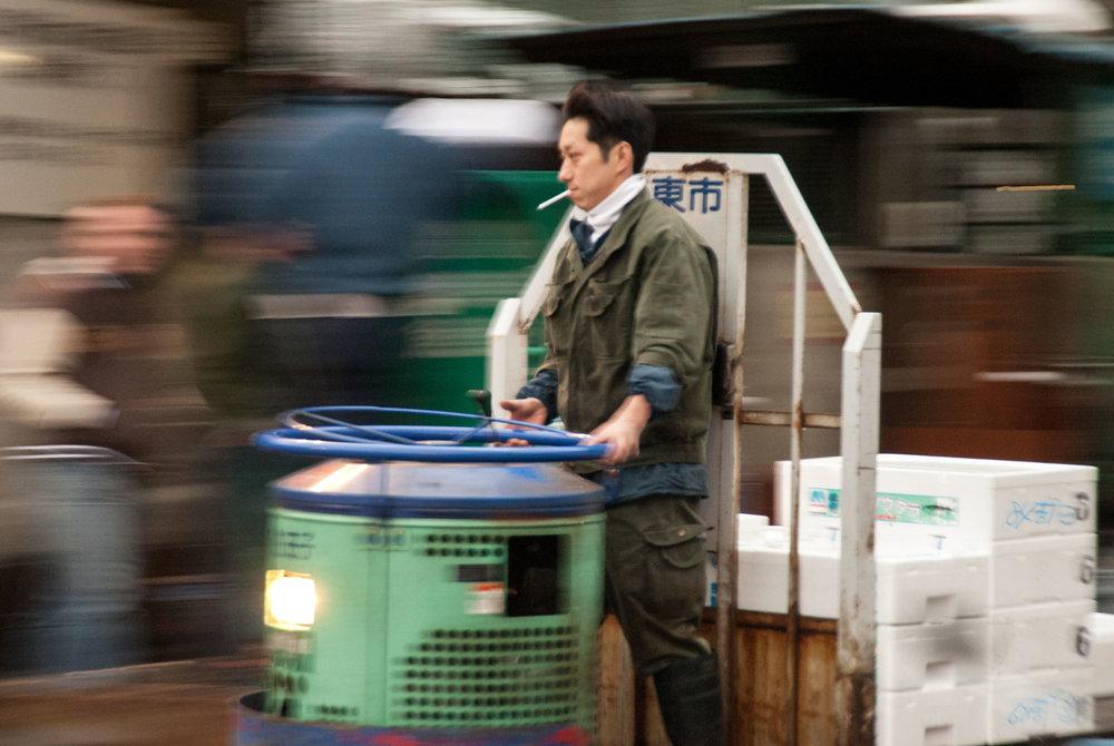 Tsukiji-Tokyo-ckstenberg-5302.jpg