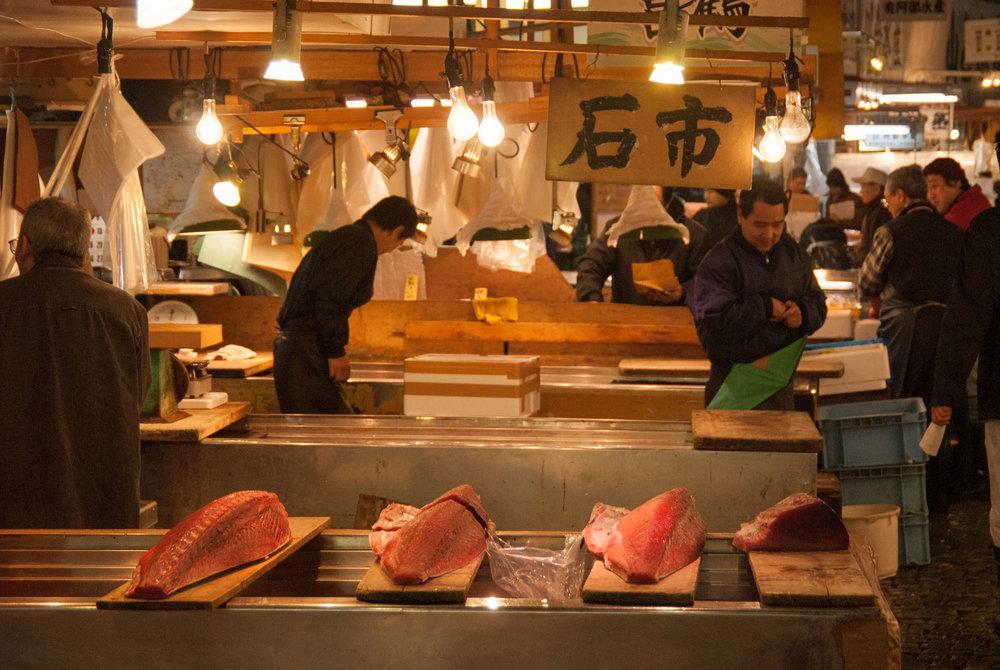 Tsukiji-Tokyo-ckstenberg-5331.jpg