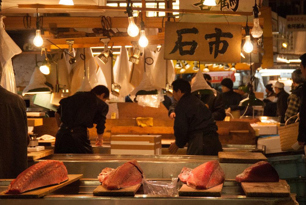 Tsukiji-Tokyo-ckstenberg-5332.jpg