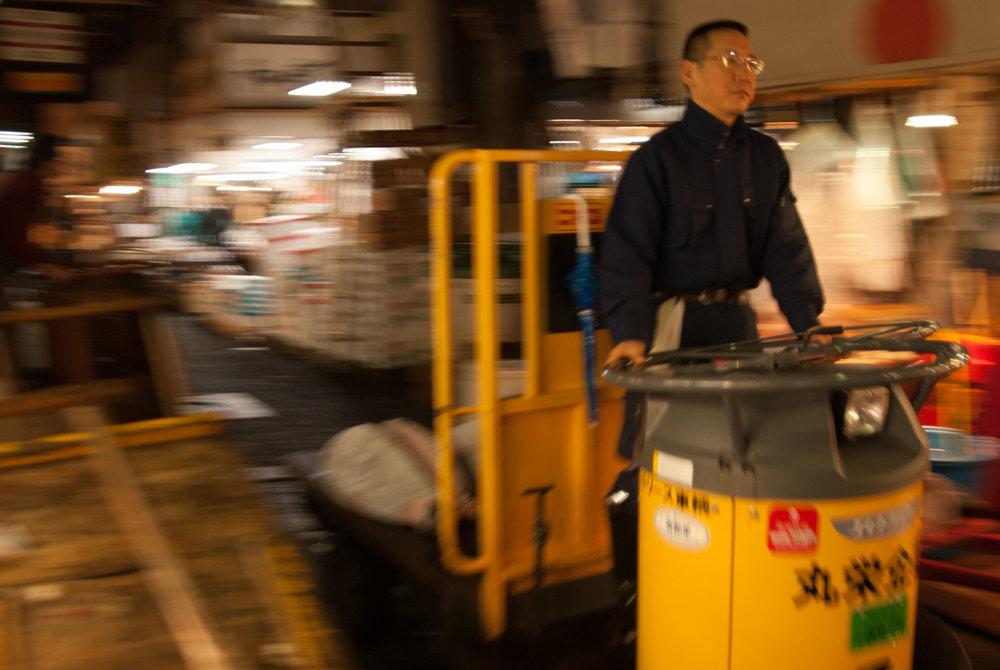 Tsukiji-Tokyo-ckstenberg-5335.jpg