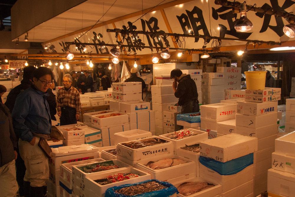 Tsukiji-Tokyo-ckstenberg-5342.jpg