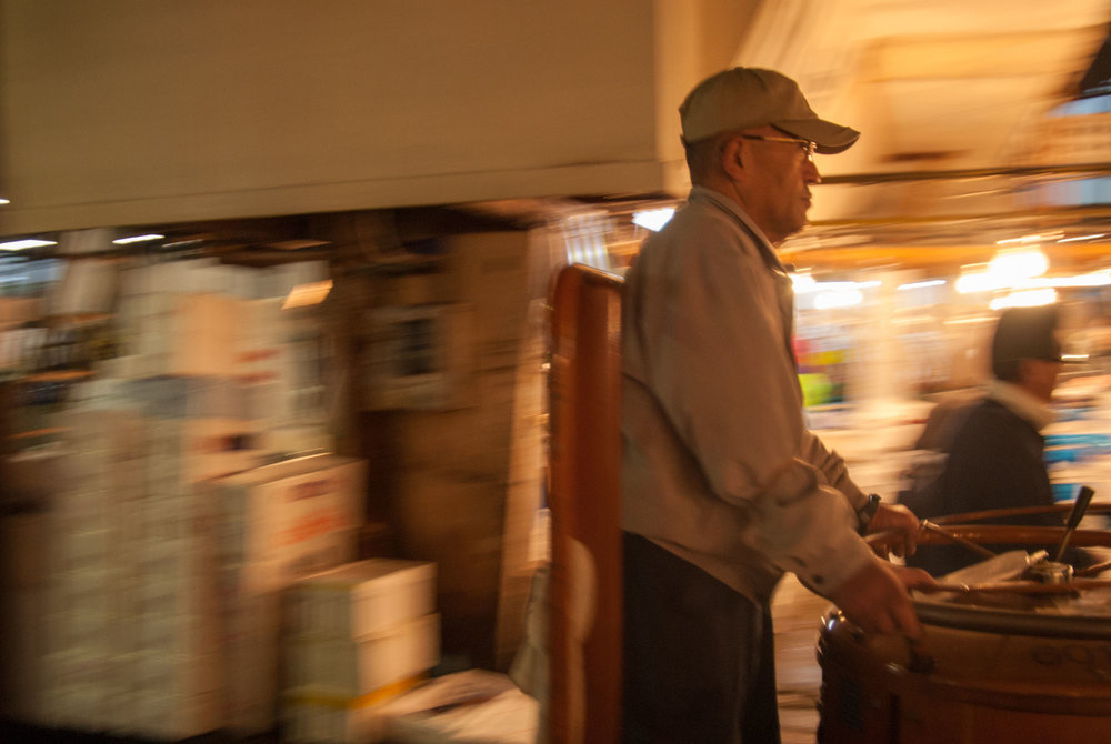 Tsukiji-Tokyo-ckstenberg-5346.jpg