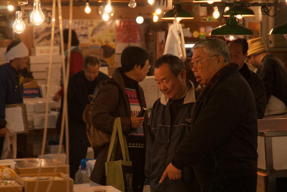 Tsukiji-Tokyo-ckstenberg-5359.jpg