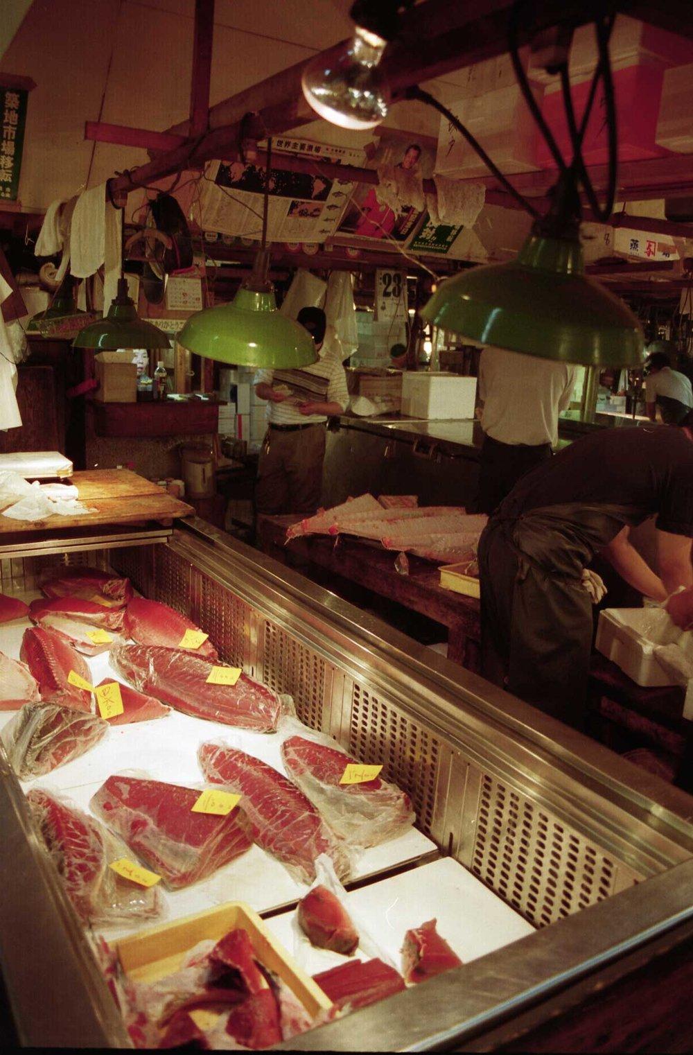 Tsukiji-Market-2000-2.jpg
