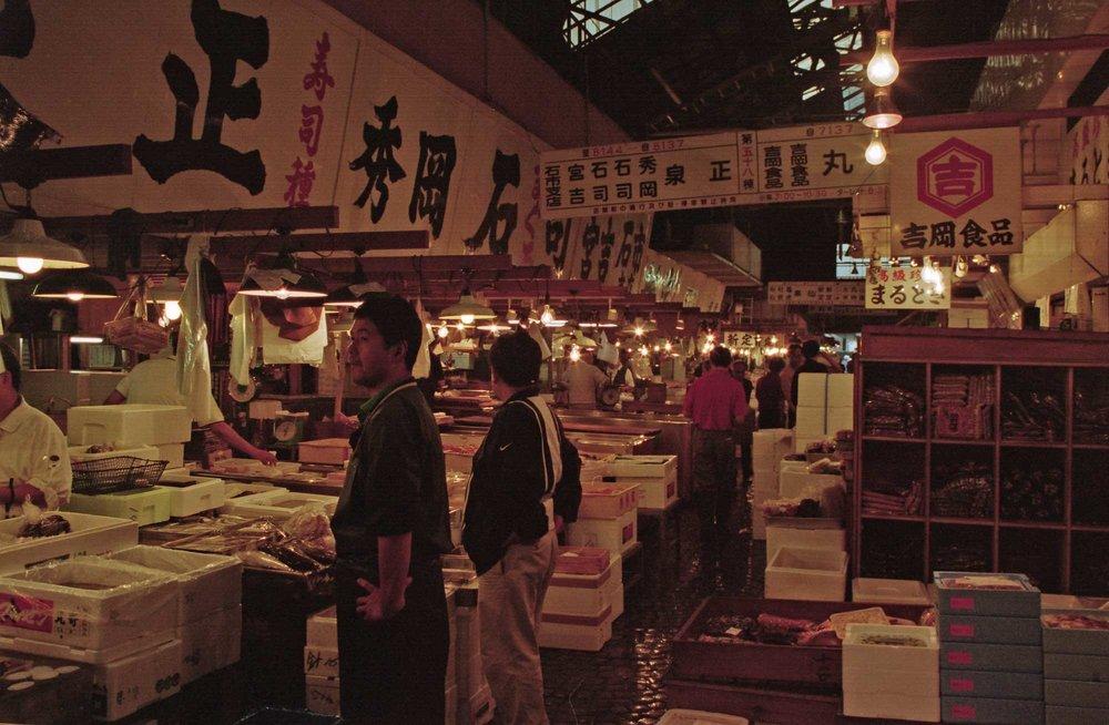Tsukiji-Market-2000-1.jpg