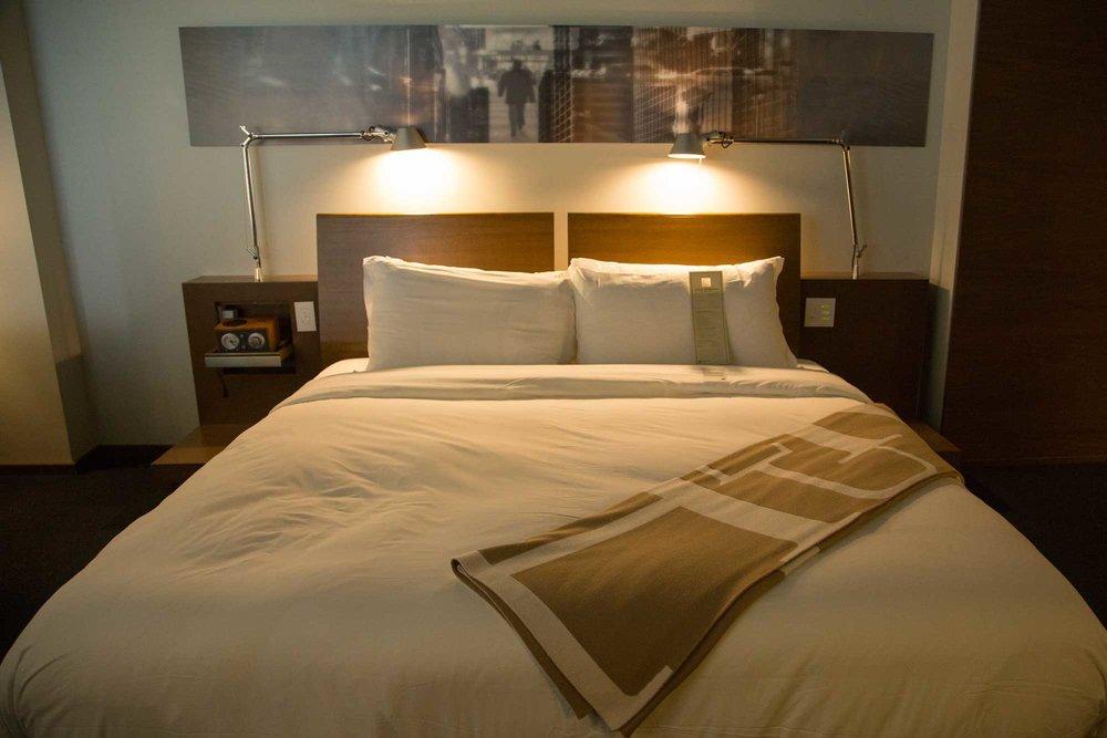 Le-Germain-Hotel-Calgary-8997-2.jpg