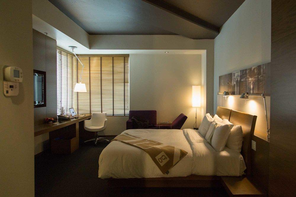 Le-Germain-Hotel-Calgary-9000.jpg
