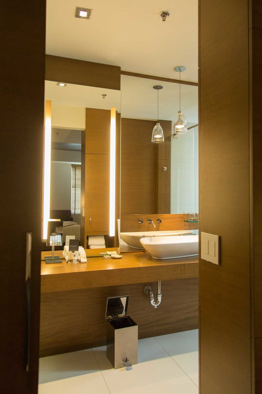 Le-Germain-Hotel-Calgary-9003.jpg
