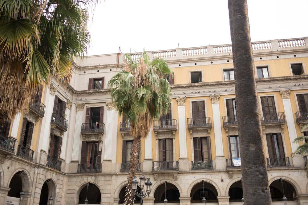 Placa-Reial-Barcelona-ckstenberg-7578.jpg