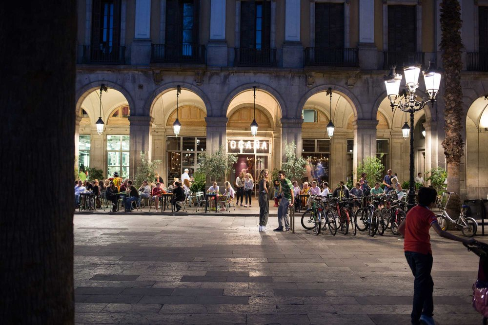 Placa-Reial-Barcelona-ckstenberg-7581.jpg