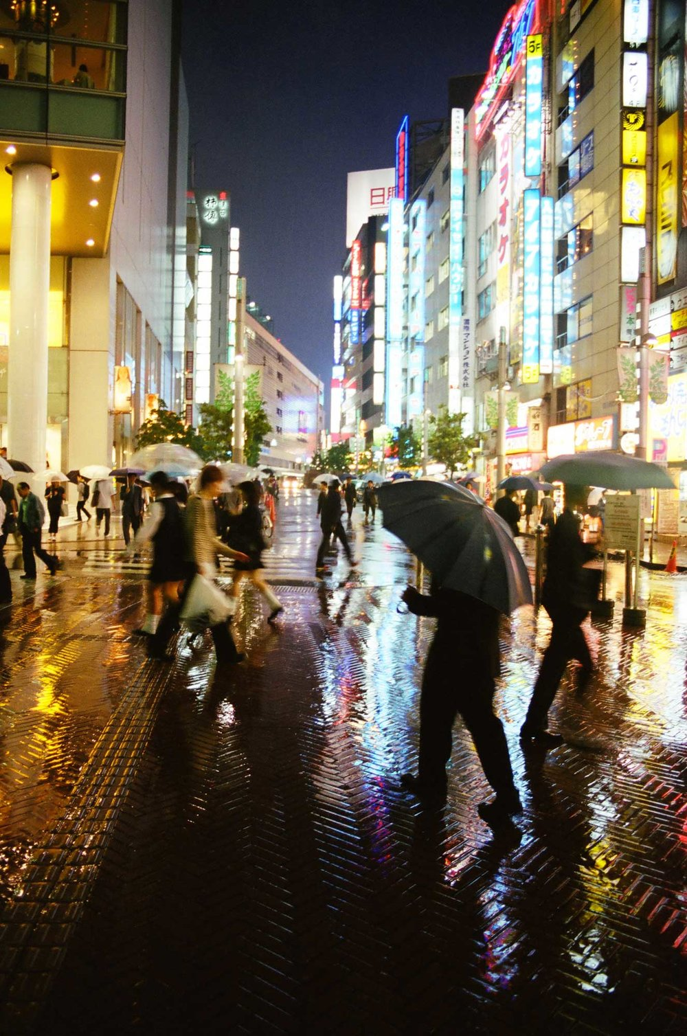 ckstenberg-web-Japan-00-2.jpg