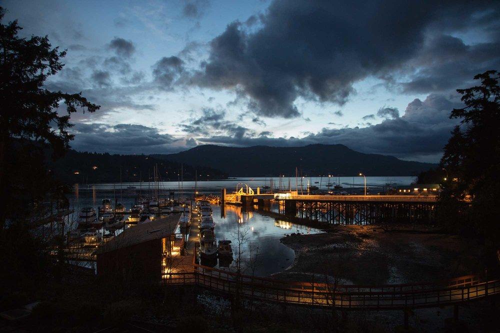 Brentwood-Bay-Resort-stenberg-3652.jpg