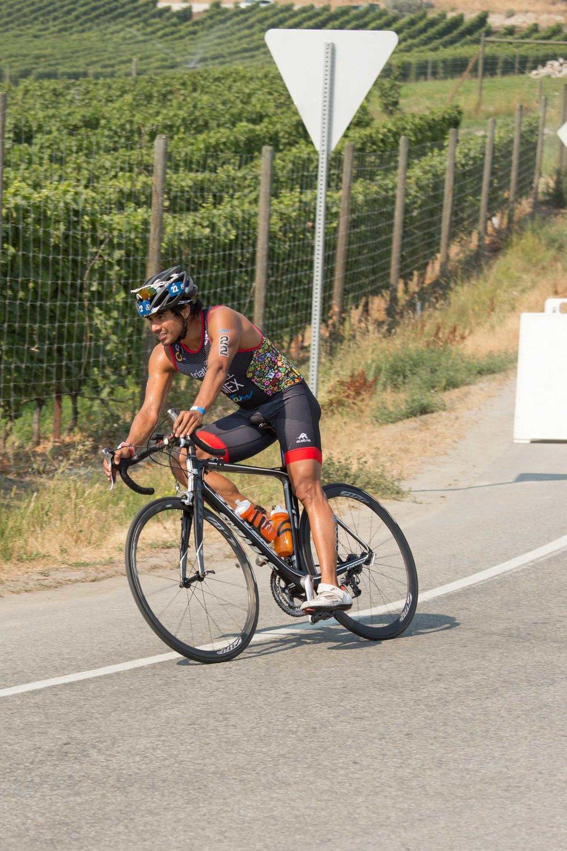 ITU-Multisport-stenberg-0774.jpg