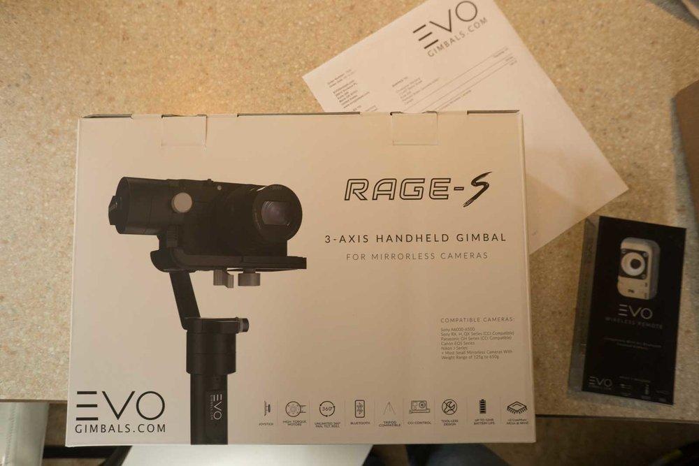 EVO-Rage-S-Gimbal-CS205277.jpg