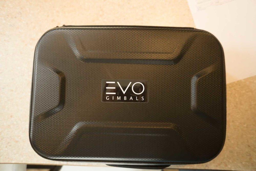EVO-Rage-S-Gimbal-CS205278.jpg