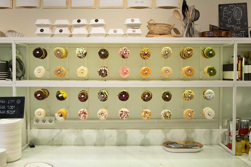 Chok-Barcelona-Donut-Shop-stenberg7650.jpg