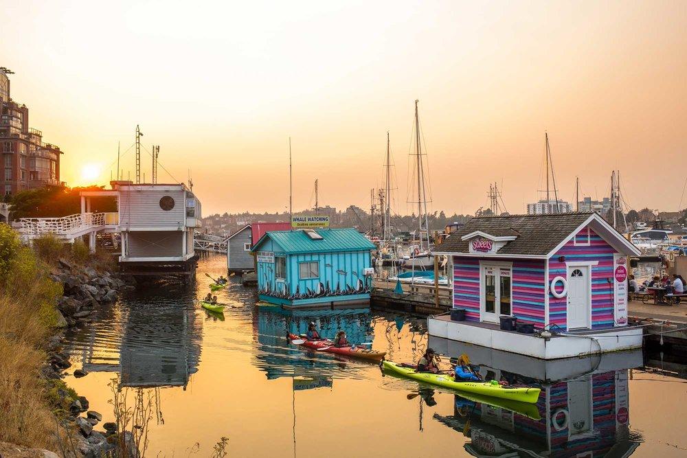 Fishermans-Wharf-Victoria-stenberg-9446.jpg