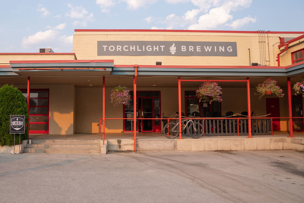 Torchlight-Brewing-chris-stenberg-09263-2.jpg