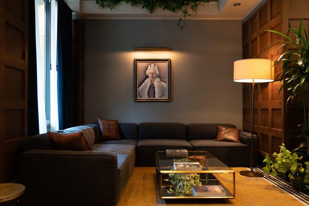 Dossier-Hotel-Stenberg-05785.jpg