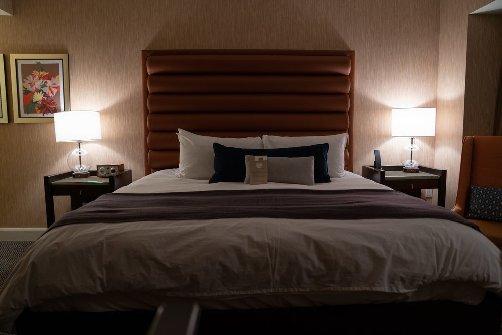 Dossier-Hotel-Stenberg-05730.jpg