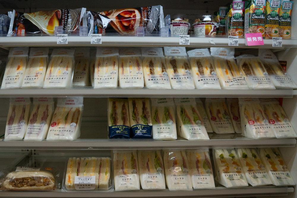 Lawson-Egg-Sandwich-Chris-Stenberg-07201-2.jpg